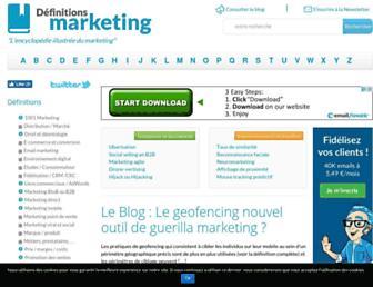 120fb162e720d4f392719e5a51eacfa65e5ca267.jpg?uri=definitions-marketing