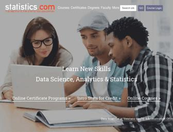 121c76b33990323c65e333dadc0b01ccb1f96f1b.jpg?uri=statistics