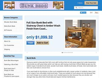 1231060abdeeea9c32d9ce12e6719750579c41f0.jpg?uri=bunk-beds