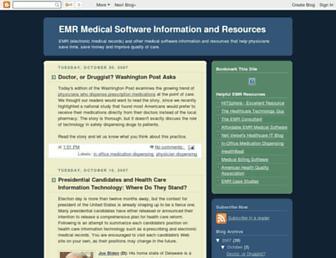 12322432f488abc8436ee36d2f3950af2ee7d920.jpg?uri=electronic-medical-record.blogspot