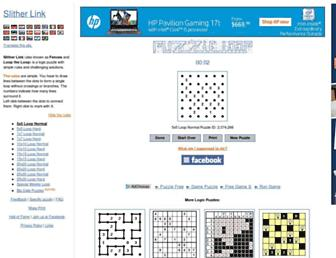 12341683b6f4b76c9195922d86b4a866080c0772.jpg?uri=puzzle-loop