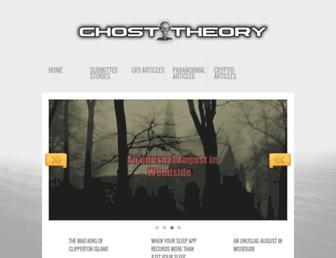 12425b1c8cbc504d049feabb3c2ab22861245237.jpg?uri=ghosttheory