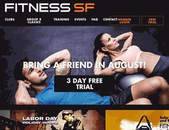 1243f892b162b762c479fb3aa0f6cf76579ca23c.jpg?uri=fitnesssf