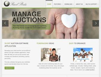 12442ed1b5979041e583a9ebd3b4b937d9c364c6.jpg?uri=silent.auction.pearlbids
