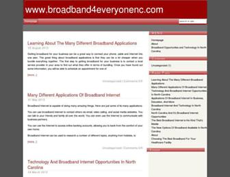 1246125155f018e87cbebd2a6c0bdc7759953ee6.jpg?uri=broadband4everyonenc