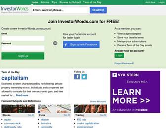 124b9f317d804ed68bc39b879d3b4684585bf4e1.jpg?uri=investorwords