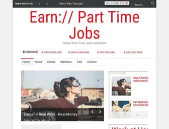 124cc8216ae47386e9b137f4e11c29c9bd0b3067.jpg?uri=earnparttimejobs