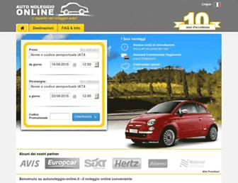 125e169666ccc7b1b4323b029bc86cc97629b2b5.jpg?uri=autonoleggio-online