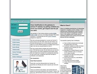 125f93ce06830d3ec3da1733ea1fd5df39178dad.jpg?uri=cisco-certification.co