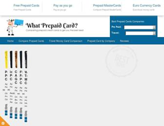 126eccc7c2c2eddaa1c14481776faf10a6578ba0.jpg?uri=what-prepaid-card.co