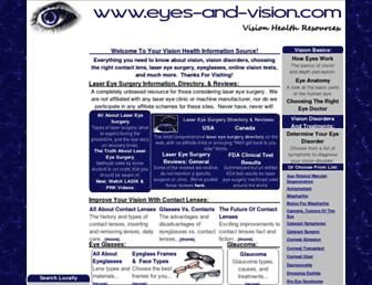 1270efaf3b4739b2560ca00e61ada2f90e2057da.jpg?uri=eyes-and-vision