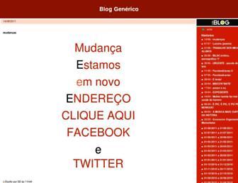 1273bac01b7ffa6a9d58ac545a28b10e7d8f48e5.jpg?uri=blogenerico.zip