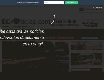 12743bbef0834e08884f0722819af1d52b157558.jpg?uri=ecoticias