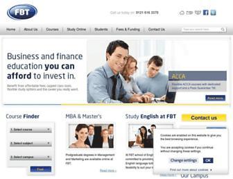 1278d6f439fac7092851d74ac8e673fc768b0970.jpg?uri=fbt-global