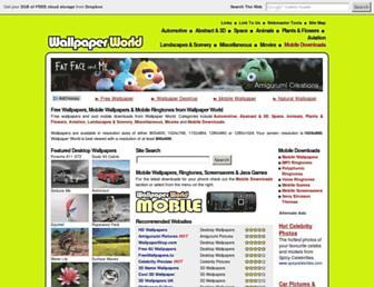 127b22478d77ccc2f588926a5b0fe25704f26eda.jpg?uri=wallpaper.net