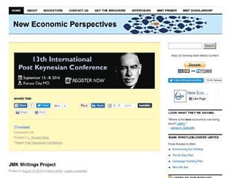 127b9f1fd22741a28fbdad9b4b12cc07c280038a.jpg?uri=neweconomicperspectives
