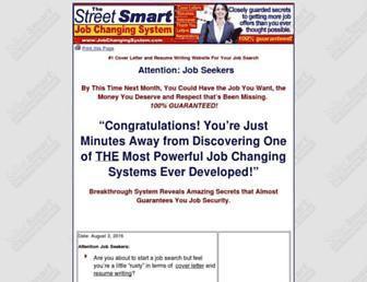 127e86357e4ac8f260fd40ffdfd135d1edb37f49.jpg?uri=jobchangingsystem