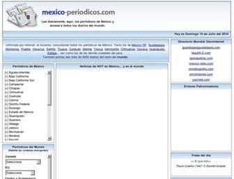 1288f9f18c2dec43e7e4ab0d60d3c73d8c700566.jpg?uri=mexico-periodicos