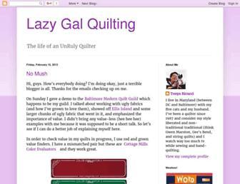 128be0ad0e9f29a32cdfa7d1ac84a9374d2bf320.jpg?uri=lazygalquilting.blogspot