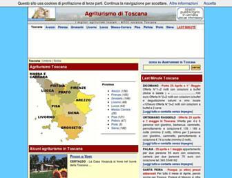 128bf34c480548a7151b44b574a7cee4a946c92f.jpg?uri=agriturismo-di-toscana