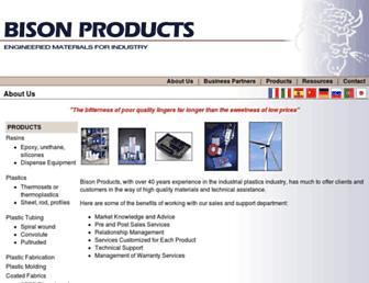 128d8fe026e07cf9189ead46c7a3fa8b9d4f9998.jpg?uri=bison-products