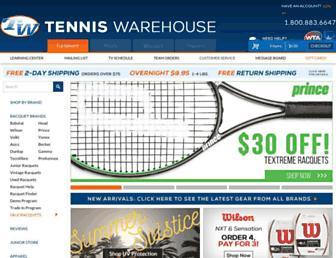 12930b1f220b1b68f7fbb28e072b1930ccc6dada.jpg?uri=tennis-warehouse