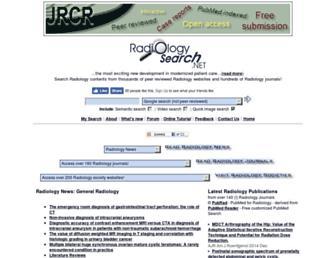 12937c0938a88c7295e355d550d35a2d81215e09.jpg?uri=radiologysearch