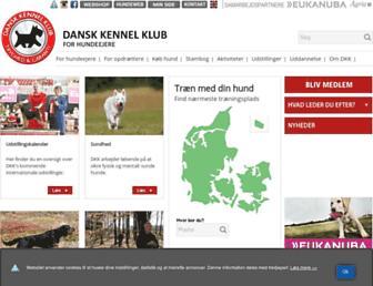 12979caa5c43bb321353bb4ac633bb36f3fb4b51.jpg?uri=dansk-kennel-klub