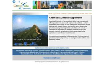 12a055af817ca2d93ee2c01d0f3d69037a832cb3.jpg?uri=greatvistachemicals