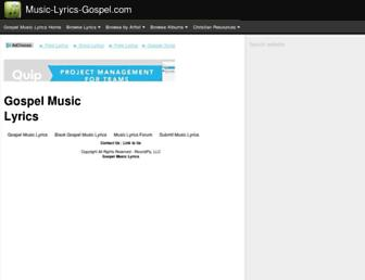 12a147f61d81d35823986343cbf0719ca26eef7b.jpg?uri=music-lyrics-gospel