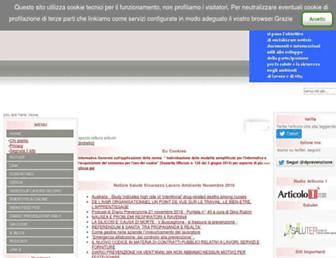 12a77a9899307866da2ee140104ca9941f6af95a.jpg?uri=diario-prevenzione