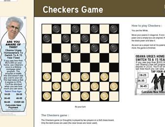 12b0524944c5fac0f9447fe24751d620a4c9e403.jpg?uri=checkersgame