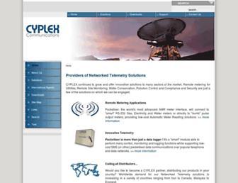 12b5005e3acdfd2b60002e7c13e0ba863c23b427.jpg?uri=cyplex.com