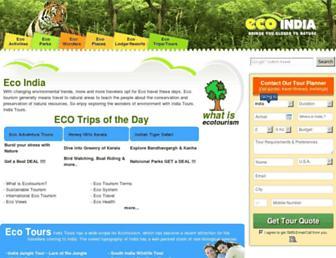 12b57b99c8698a198c7869a46e95d564c7e57516.jpg?uri=ecoindia