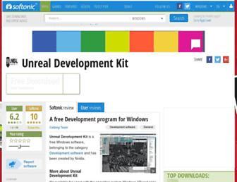 12b647e40a6ad52676954205884c7ef6485c9a88.jpg?uri=unreal-development-kit.en.softonic