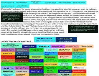 12b83767eb2a93d82da7db2ba80fe57a12198a78.jpg?uri=tracts