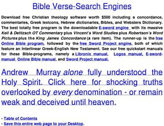12bade7356023c2f17f6966732514d5db1180f21.jpg?uri=bible-verse-search-engines