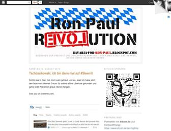 12cb8424e58fa9b2e7c16d367c50eb062327498e.jpg?uri=bavaria-for-ron-paul.blogspot