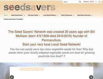 12d193f3131747c617eb387eb85b52130cc5af5e.jpg?uri=seedsavers