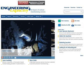 12d859e06603128c0d3bbd9f7894b43003e0f345.jpg?uri=engineeringcapacity
