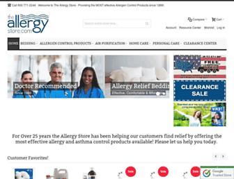 12dbf99c26121dab8dabb0a5144f2b117392a414.jpg?uri=allergystore
