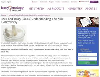 12de01a6dbeb5d91f761c5e847d96c1e8378e9fd.jpg?uri=milk.bodyecology