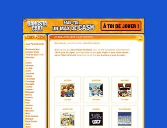12df0652e84de4e030c884d282f4154ed322c26d.jpg?uri=jeux-flash-gratuits
