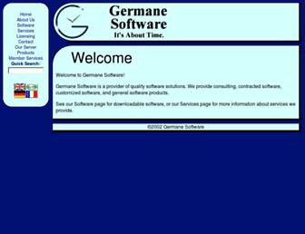 12df4bdf366c375303d7e5638172cb3c327ea9fc.jpg?uri=germane-software