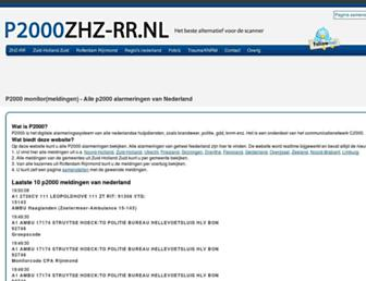 12dfca11bb8d5f665728b6059658129b53a4df4d.jpg?uri=p2000zhz-rr