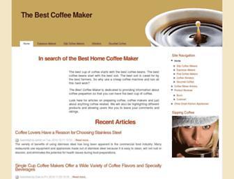 12ed917512014e16344faf72b896717694dc21cf.jpg?uri=the-best-coffee-maker