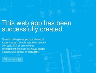 interactive.wwltv.com screenshot