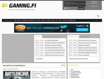 12f1127ced02125f192bb6e1691e9260defdd282.jpg?uri=gaming