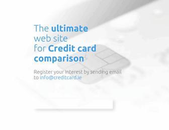 12f25a16600abf8df7eb4ae3c1bcfde1e6126e87.jpg?uri=creditcard