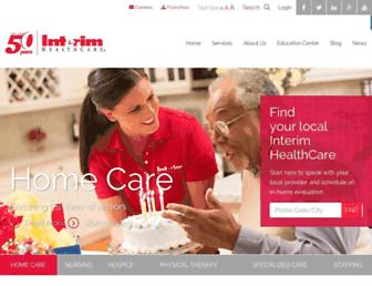12f804dc2d71562eed38324c1a0df530c95b95c4.jpg?uri=interimhealthcare